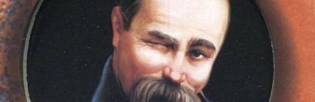 Переможці Шевченківського читацького конкурсу