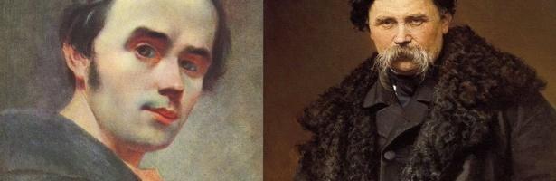Відеоурок: як ми пам'ятаєм Т.Г. Шевченка